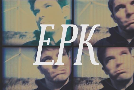 epk image